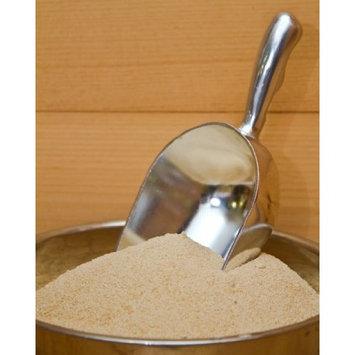 Mansfield Maple-Pure Vermont Granulated Maple Sugar 20 Pound Bulk Bag