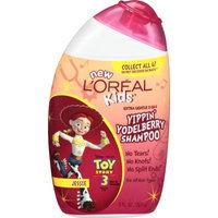 L'Oréal Paris Kids Shampoo + Detangler, Jessie Yippin Yodelberry