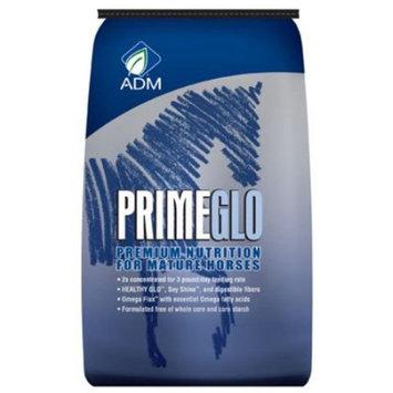 ADM PrimeGlo Horse Feed