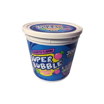 Super Bubble Original 300-Piece Tub