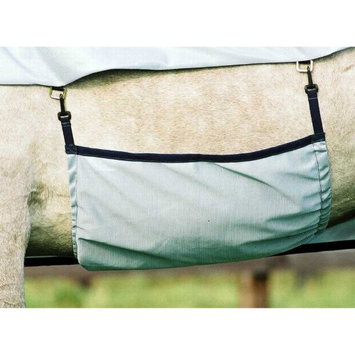 Bucas Buzz Off Belly Pad