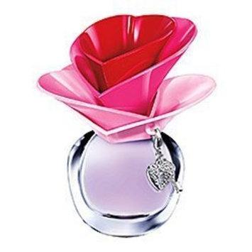 Justin Bieber SOMEDAY Perfume for Women 1.7 oz Eau De Parfum Spray