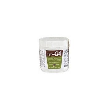 Synovi G4 Soft Chews 240 ct