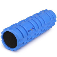 Yes4All Deep Tissue Massage AccuPoint Roller 13 inch