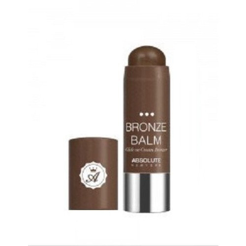 Absolute NY Bronze Balm