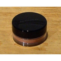 BareMinerals All Over FaceColor Sunwashed Shell