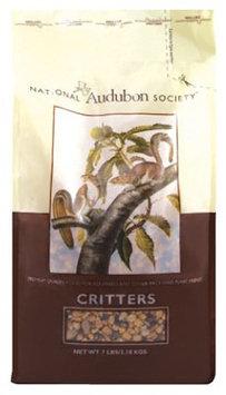 National Audubon Society(r) Critter Birdseed (00364)