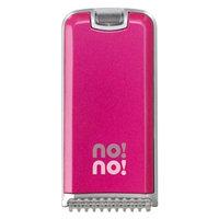 Ya-man No! No! Hair Pink Sta100p Depilation Machine