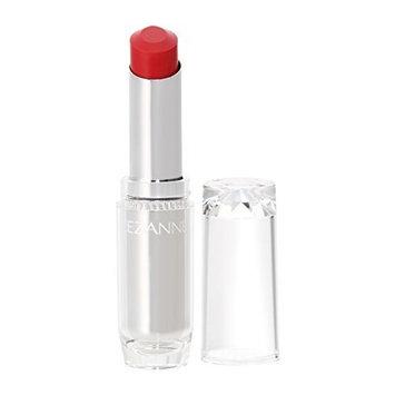 CEZANNE Lasting Gloss Lip RD1 by Cezanne