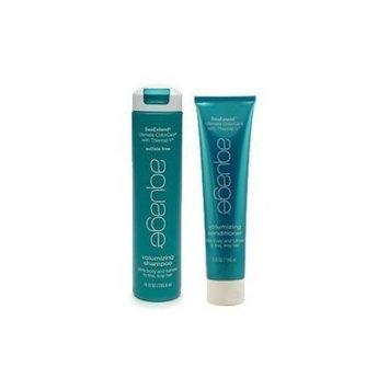 Aquage Aquage Volumizing Shampoo and Conditioner DUO