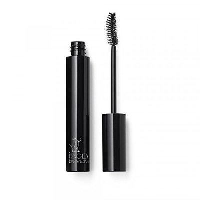 XLXL Mascara by Faces by Vicki