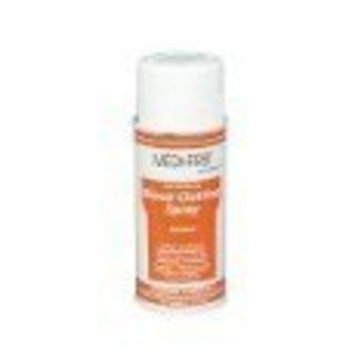 Medique Products 22617 Blood Clotting Spray, 3-Ounce