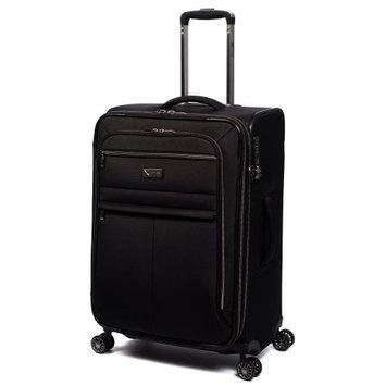 Calego International Inc X Series iFLY Soft Sided Luggage Diplomat 24
