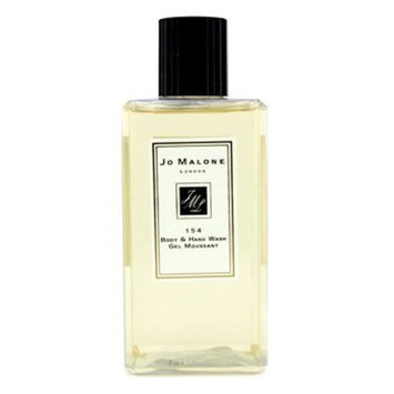 154 Body & Hand Wash by Jo Malone - 13956889503