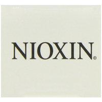 Nioxin hair Dermabrasion Treatment 75 ml / 2.5 oz ANTI-AGING TREATMENT