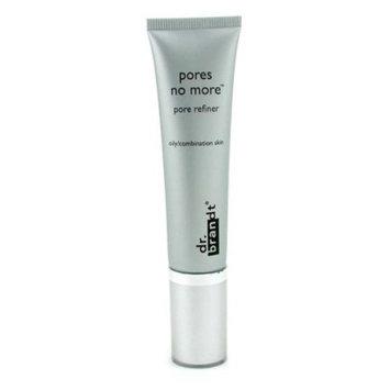 Dr. Brandt Skincare Pores No More Pore Refiner Primer, 1 fl oz