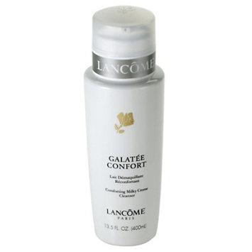 Galatée Confort Comforting Milky Creme Cleanser 13.5 fl. oz.