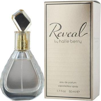 Halle by Halle Berry Eau De Parfum Spray 1.7 oz by Halle Berry