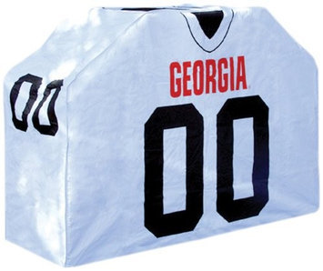 Team Sports America University of Georgia Grill Cover