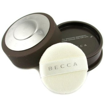 Becca Fine Loose Finishing Powder - # Carob 15g/0.53oz