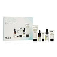 Age Renew Starter Kit: Pore Cleanse Gel, Hydr8 B5, C-Tetra Day Cream, Retinol 3TR, Eyelift