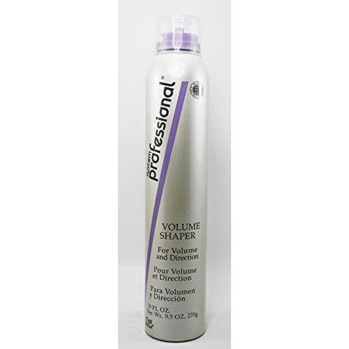 wella system professional volume shaper spray 9.5 fl