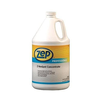 ZEP PROFESSIONAL R08924 General Purpose Cleaners, Green, Pleasant