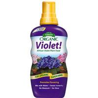 Espoma Company 6 Packs 8OZ Violet Plant Food