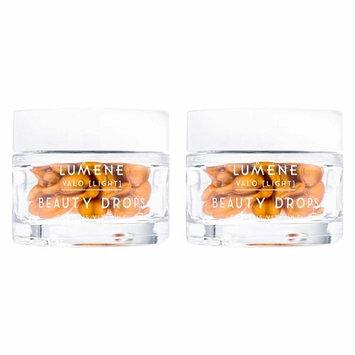 Lumene Valo Vitamin C Beauty Drops