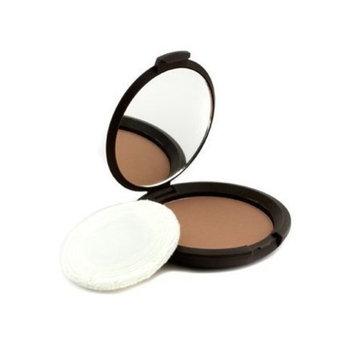 BECCA Blotting Powder Perfector - Tinted by Becca Cosmetics