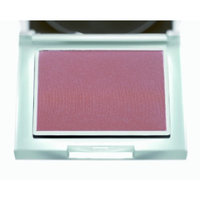 Sante Rouge Face Blush, 02 Silky Mallow, 6.5 Gram by Sante