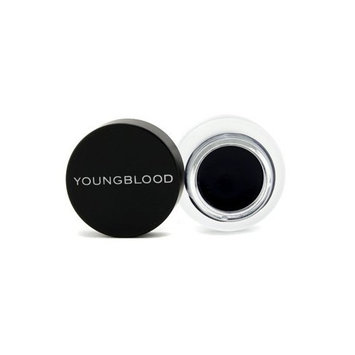 Incredible Wear Gel Liner - # Midnight Sea by Youngblood - 13112103902