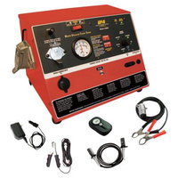Innovative Products Of America Smart Mutt Trailer Tester (7 Round Pin)