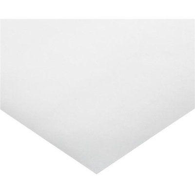 Georgia Pacific Georgia-Pacific HS1000 CPC 12.18 x 16.37 in. Bake Pan Liner White - Case of 1000