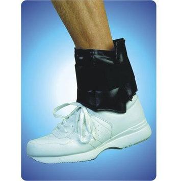 Alex Orthopedic Inc. Alex Orthopedic 9500-20 Orthopedic Weights 20 LB ORTHOPEDIC WEIGHTS
