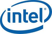 Intel DB Wrls-AC 8265 Devlpmnt Kit
