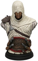 Assassin's Creed Legacy Collection: Altaïr Ibn-La Ahad Bust