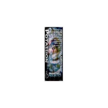 Brightwell Aquatics Potassion Concentrated Potassium 67.6Oz 2Liter