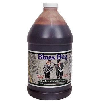 Blues Hog Smokey Mountain Sauce