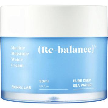 Online Only Marine Moisture Water Cream