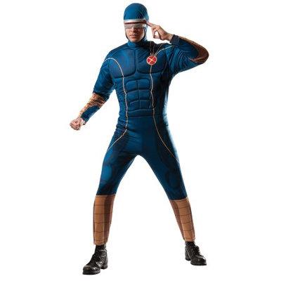 Rubie's Costume Co. Inc. X-Men Adult Cyclops Costume