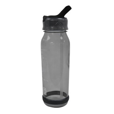 The Outdoor Recreation Group Outdoor Products .75L Tritan Bottle Black