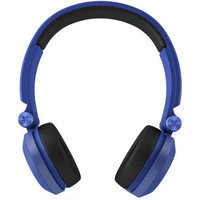 JBL SYNCHROS E Series On-Ear Headphones E30 - Blue