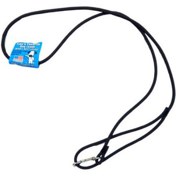 Atwood Rope 5mm 5' Leash