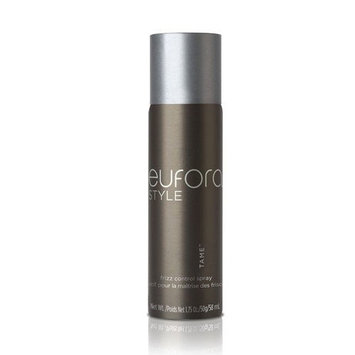 Eufora Style Frizz Control Spray 1.75 oz