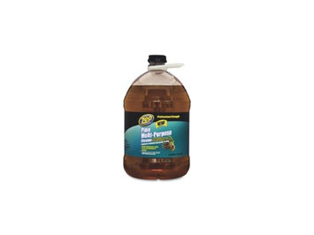 ZEP Cleaning Products 128 oz. Pine Multi-Purpose Cleaner (Case of 4) ZUMPP128