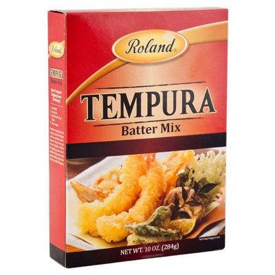 Roland Tempura Batter Mix