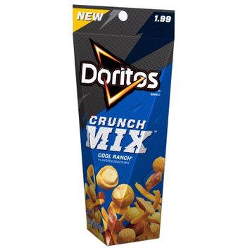Doritos® Crunch Mix Cool Ranch