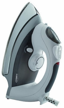 Premium Steam / Dry Non-Stick Iron
