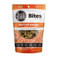Thrive Tribe Paleo Bites, Apricot Pecan, 6 Oz